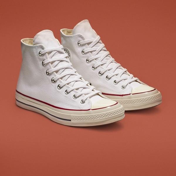 Giày Converse 1970s chính hãng giá bao nhiêu, mua ở đâu? - Ảnh: 9
