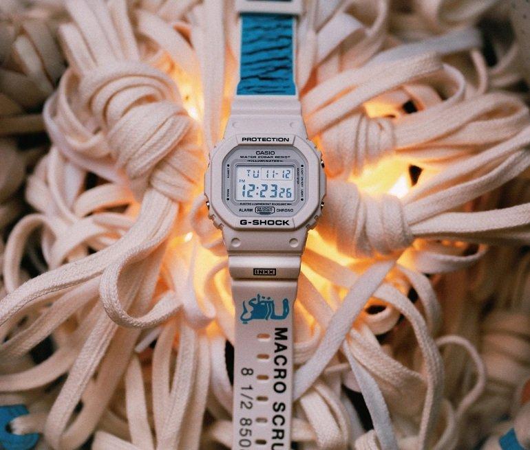 TOP 5 thương hiệu đồng hồ thể thao nam, nữ đáng mua nhất - Ảnh: 7
