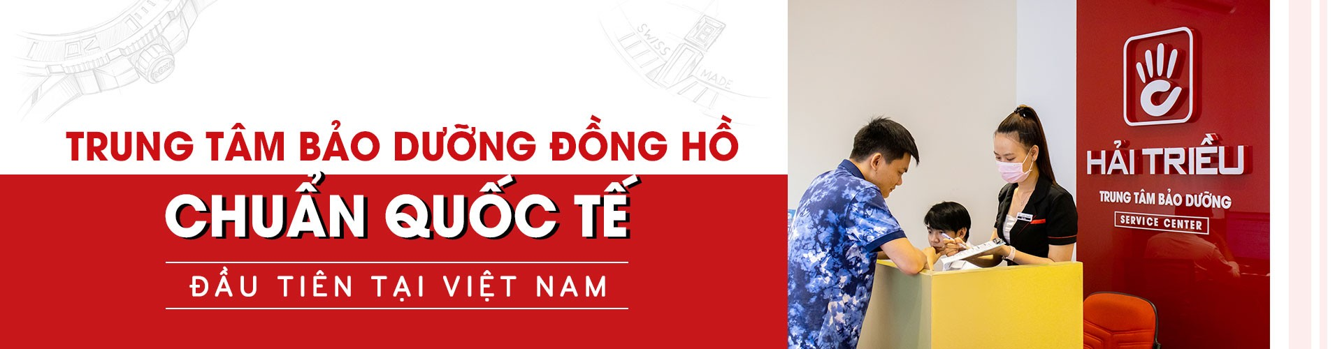 banner trung tam bao hanh dong ho hai trieu