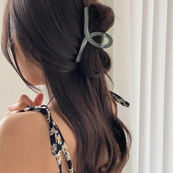 10 kiểu uốn đẹp và 10 nơi cắt tóc uốn nổi tiếng nhất Ảnh 25