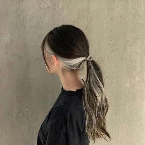 10 kiểu uốn đẹp và 10 nơi cắt tóc uốn nổi tiếng nhất Ảnh 27