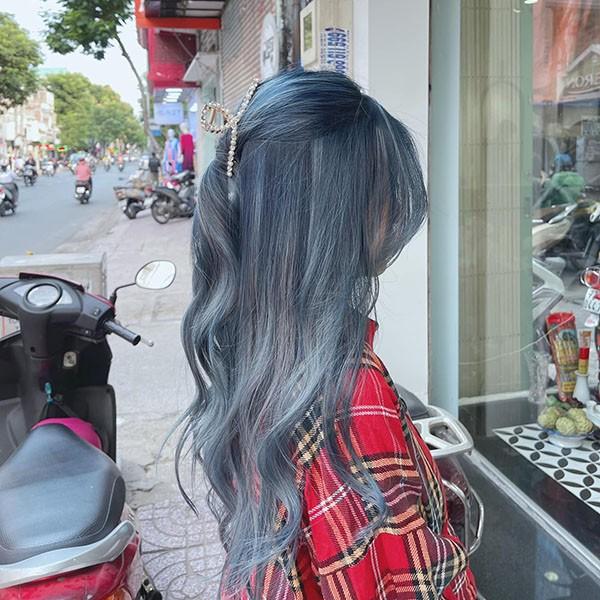 10 kiểu uốn đẹp và 10 nơi cắt tóc uốn nổi tiếng nhất Ảnh 29
