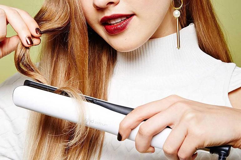 10 kiểu uốn đẹp và 10 nơi cắt tóc uốn nổi tiếng nhất Ảnh 6