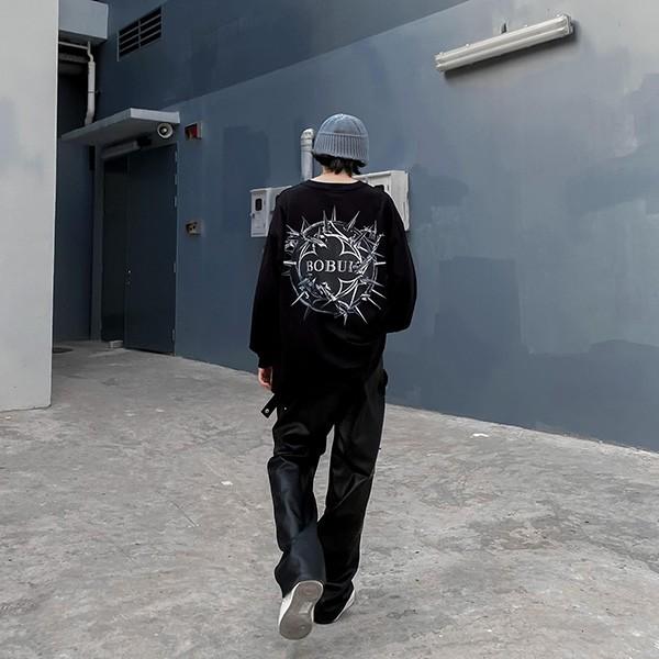 10 thương hiệu áo khoác Local Brand nổi tiếng bán chạy nhất Ảnh 13