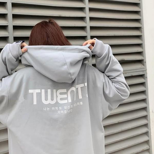 10 thương hiệu áo khoác Local Brand nổi tiếng bán chạy nhất Ảnh 15