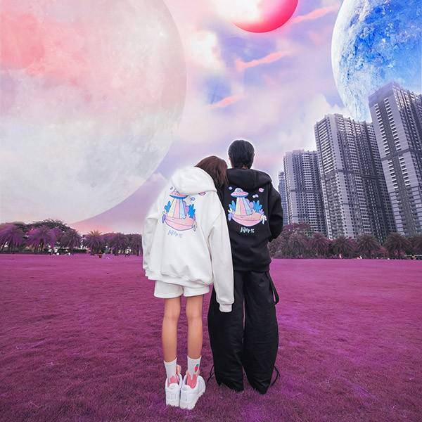 10 thương hiệu áo khoác Local Brand nổi tiếng bán chạy nhất ảnh 2