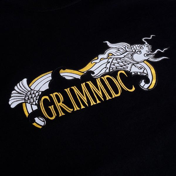 10 thương hiệu áo khoác Local Brand nổi tiếng bán chạy nhất Ảnh 3
