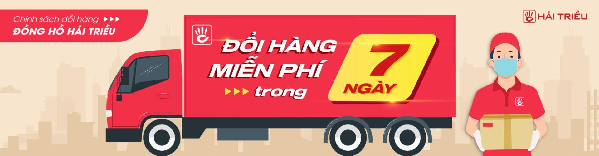 chinh sach doi hang tai dong ho hai trieu