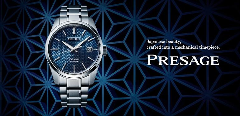 Đánh giá đồng hồ Seiko 5 Naruto & Boruto Limited Edition toàn tập - Ảnh: 4