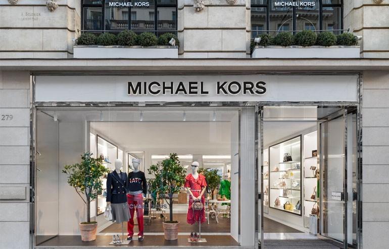 Đồng hồ Michael Kors nam, nữ giá bao nhiêu? Có tốt không? Ảnh 1