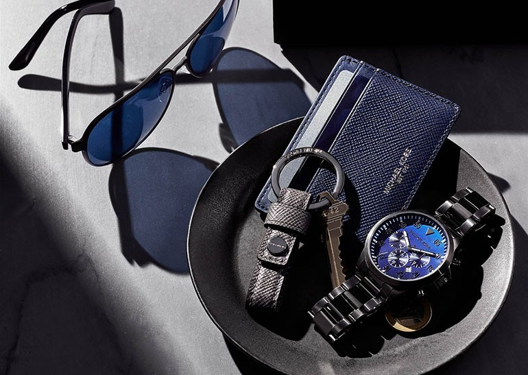 Đồng hồ Michael Kors nam giá bao nhiêu? Có tốt không? Ảnh 6