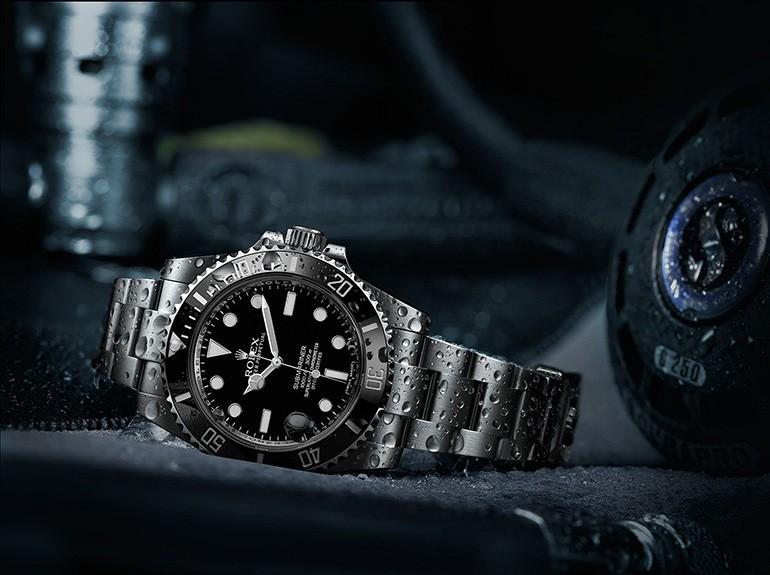 Đồng hồ Rolex giảm giá 90 có thật không hay chỉ là lừa đảo? Ảnh 10