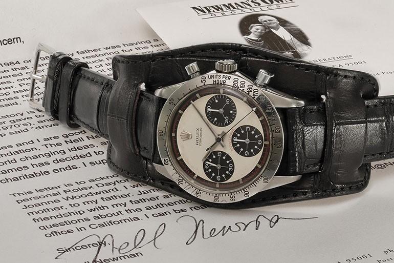 Đồng hồ Rolex giảm giá 90 có thật không hay chỉ là lừa đảo? ảnh 13