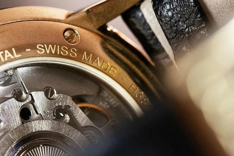 Đồng hồ Rolex giảm giá 90 có thật không hay chỉ là lừa đảo? Ảnh 21