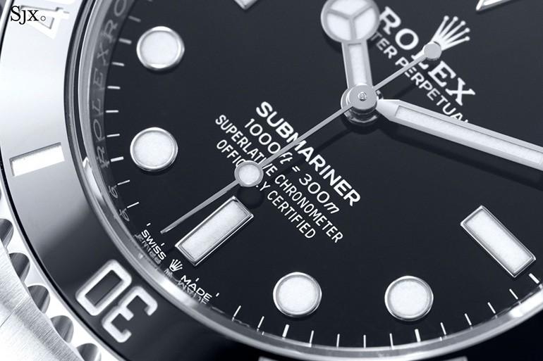 Đồng hồ Rolex giảm giá 90 có thật không hay chỉ là lừa đảo? Ảnh 6