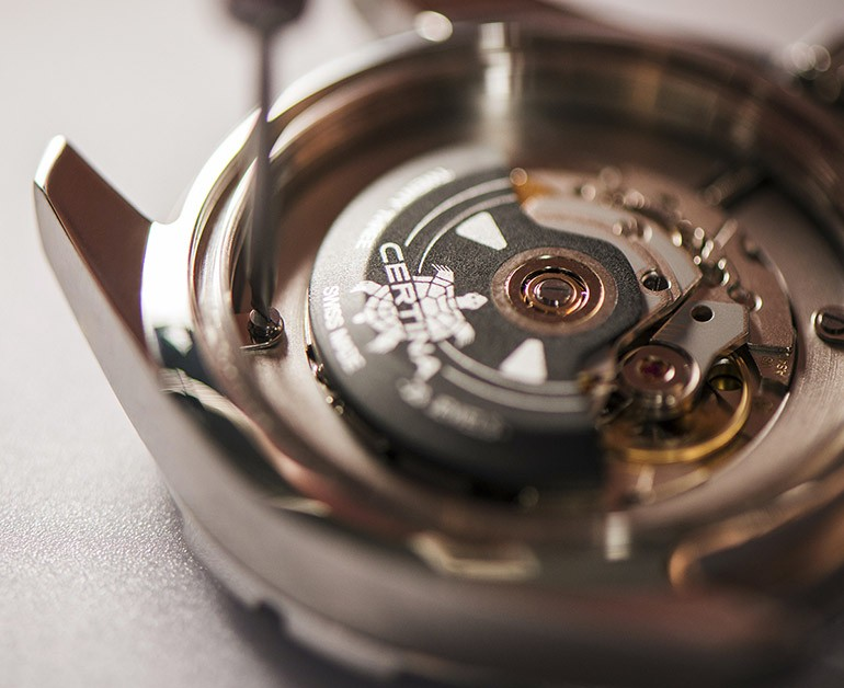 Giải đáp: Mua đồng hồ chính hãng ở đâu? Hãng nào? Bảng giá? Ảnh 5