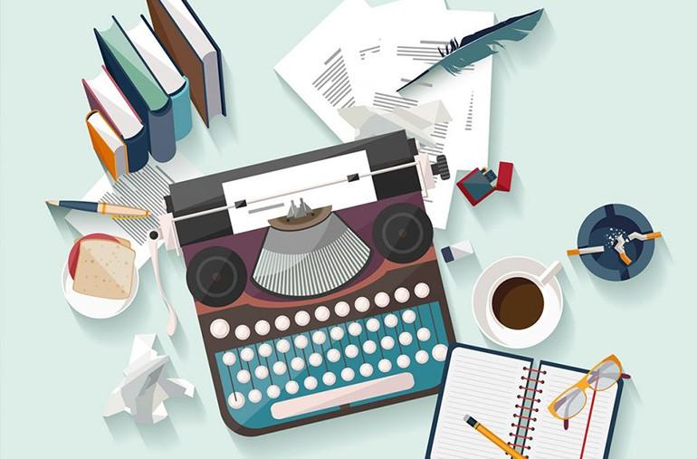 Phân biệt Copywriter và Content writer: Job nào ngon hơn?