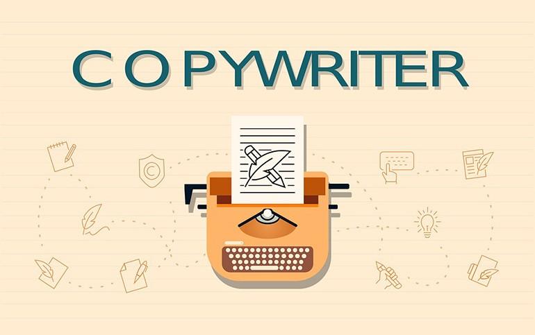 Phân biệt Copywriter và Content writer: Job nào ngon hơn? Ảnh 1