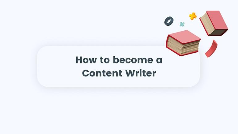 Phân biệt Copywriter và Content writer: Job nào ngon hơn? Ảnh 3
