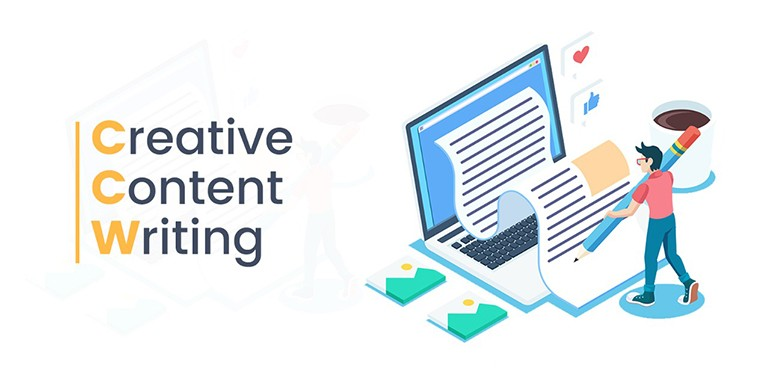 Phân biệt Copywriter và Content writer: Job nào ngon hơn? Ảnh 4