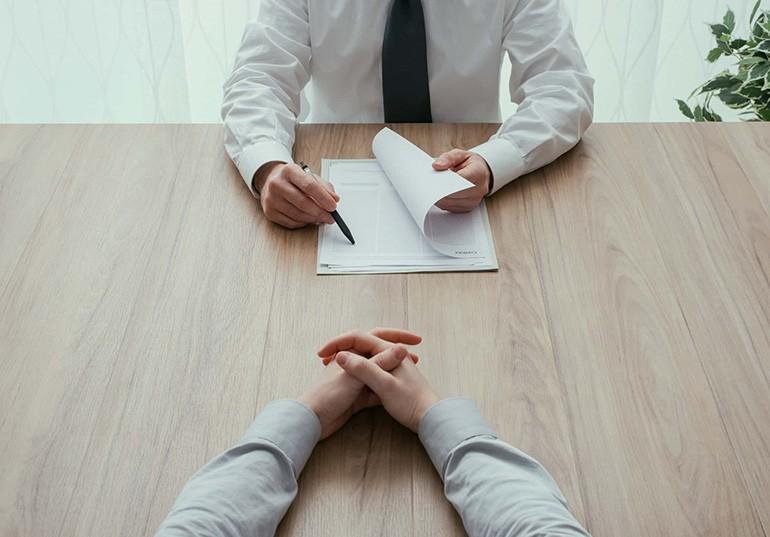 Tuyển dụng nhân viên bán hàng Biên Hoà Full-time/Part-time Ảnh 5