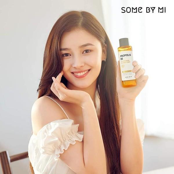 15 hãng mỹ phẩm Hàn Quốc nổi tiếng nhất thế giới tại VN - Ảnh: 1