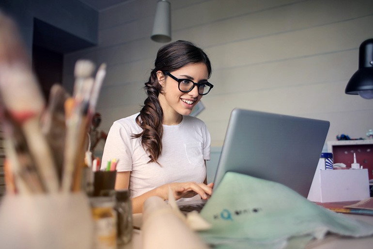 Freelancer là gì? 10 việc Freelancer có thu nhập cao ngất
