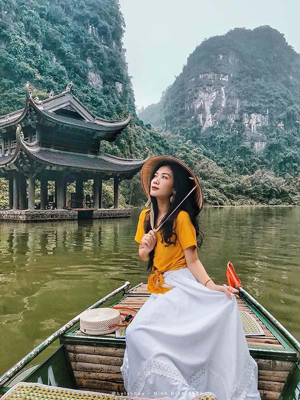 15 danh lam thắng cảnh Việt Nam nổi tiếng nhất trên thế giới - Ảnh: 19