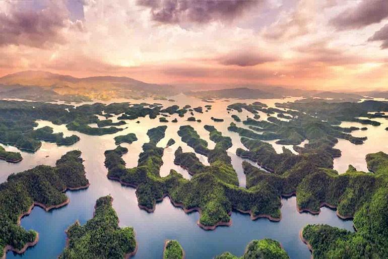 30 cảnh đẹp Việt Nam nổi tiếng phải thử một lần trong đời - Ảnh: 24