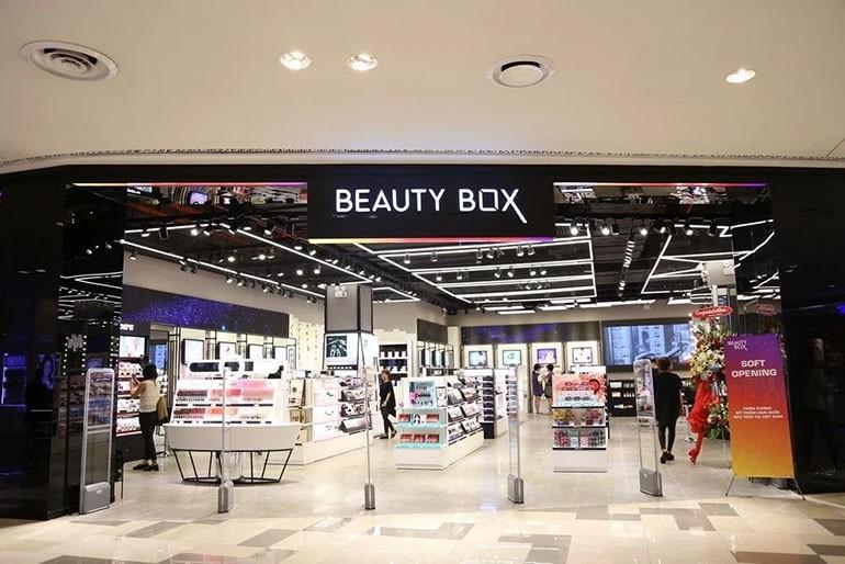 15 hãng mỹ phẩm Hàn Quốc nổi tiếng nhất thế giới tại VN - Ảnh: 25