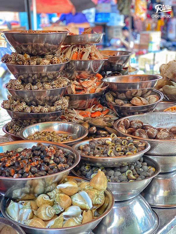 30 quán ăn ngon nhất tại TP.HCM, Hà Nội đáng để thử một lần - Ảnh: 2