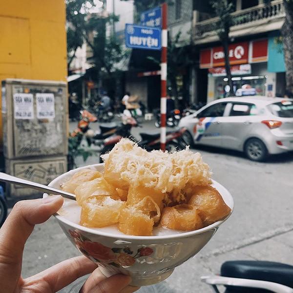 30 quán ăn ngon nhất tại TP.HCM, Hà Nội đáng để thử một lần - Ảnh: 20
