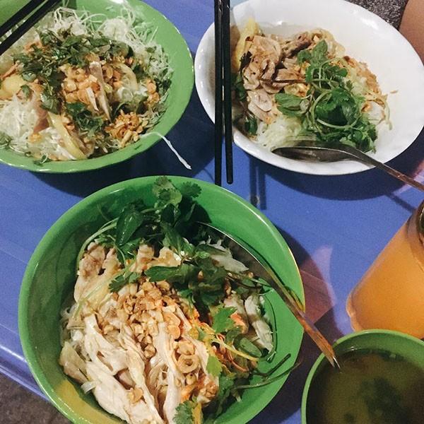 30 quán ăn ngon nhất tại TP.HCM, Hà Nội đáng để thử một lần - Ảnh: 22