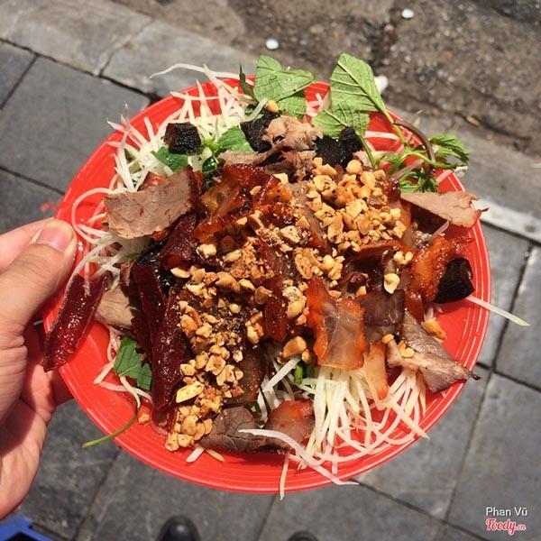 30 quán ăn ngon nhất tại TP.HCM, Hà Nội đáng để thử một lần - Ảnh: 23