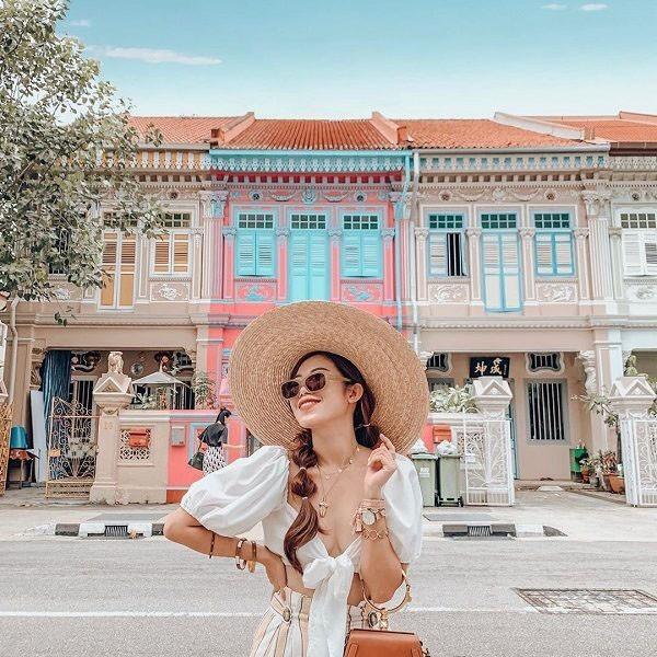 30 cảnh đẹp Việt Nam nổi tiếng phải thử một lần trong đời - Ảnh: 33