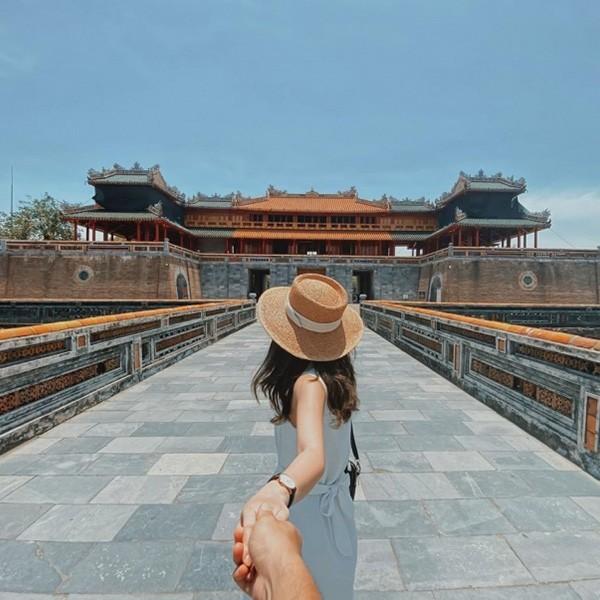 30 cảnh đẹp Việt Nam nổi tiếng phải thử một lần trong đời - Ảnh: 36