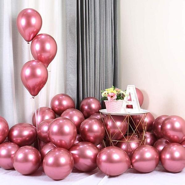 TOP 15 món phụ kiện trang trí sinh nhật không thể thiếu - Ảnh: 5
