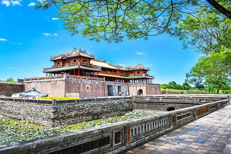 15 danh lam thắng cảnh Việt Nam nổi tiếng nhất trên thế giới - Ảnh: 8