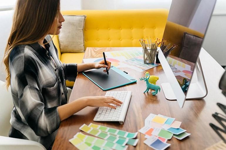 Copywriter là gì? 10 công việc vừa học viết, vừa có tiền