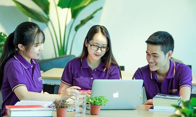 Top 5 việc làm thêm cho sinh viên tại nhà, thu nhập rủng rỉnh