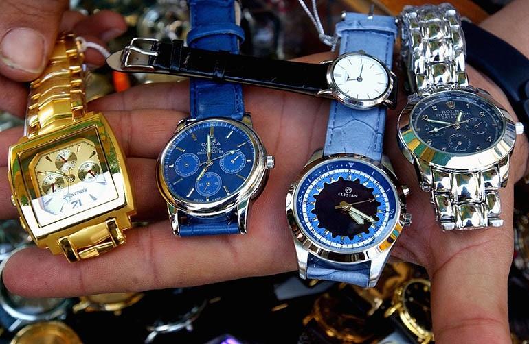 Đồng hồ Dior của nước nào? Có tốt không? Giá bao nhiêu? - Ảnh: 15