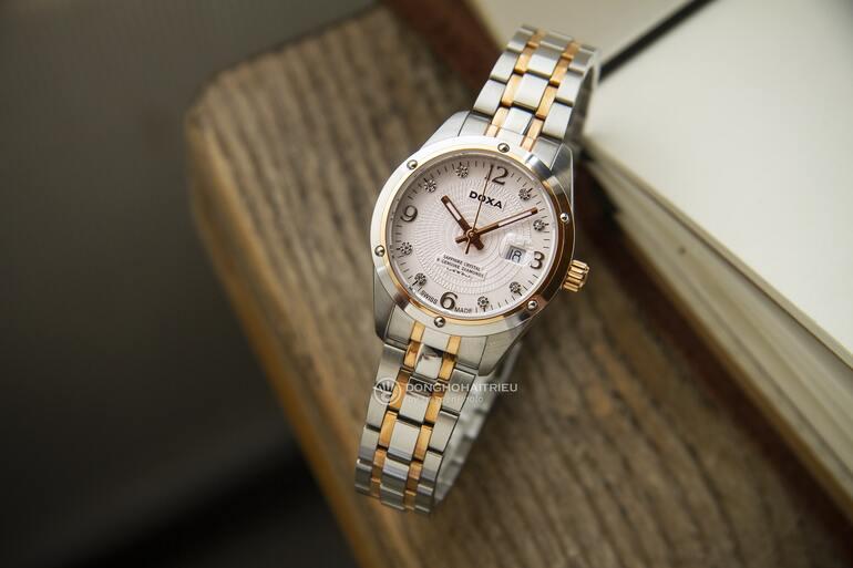 10 chiếc đồng hồ giá 10 - 20 triệu bán chạy nhất hiện nay - Ảnh: 10