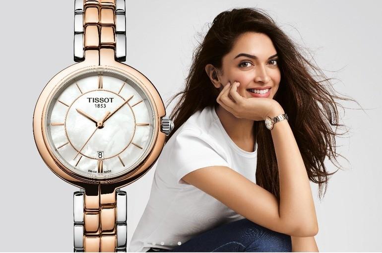 10 chiếc đồng hồ giá 10 - 20 triệu bán chạy nhất hiện nay - Ảnh: 6