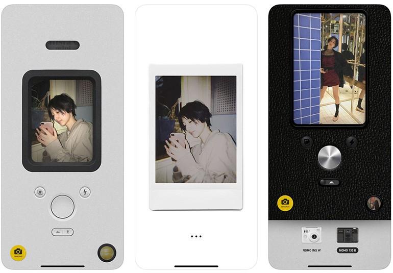 Vintage là gì? Retro là gì? 10 app chỉnh màu Vintage đẹp nhất