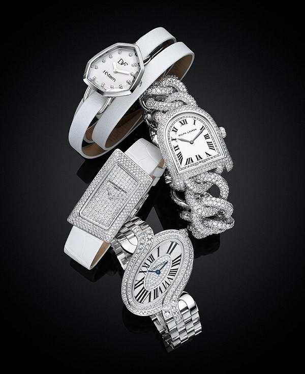 Đồng hồ Hermes của nước nào? Có tốt không? Giá bao nhiêu?