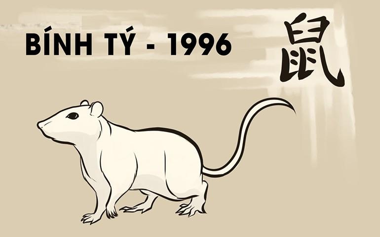 2.1-tuoi-binh-ty-sinh-nam-1996-menh-gi-hop-mau-gi-hop-voi-ai