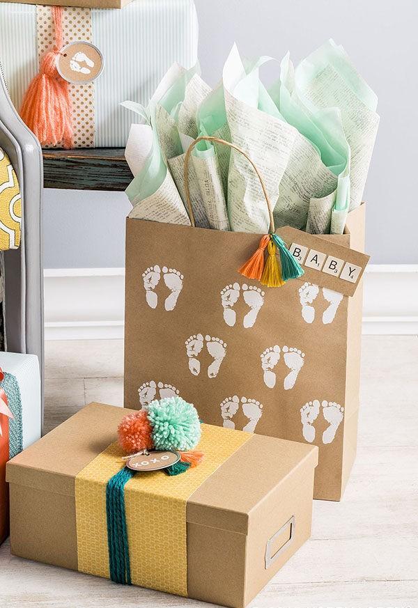 TOP 30 món quà tặng sinh nhật dưới 200k gây bất ngờ nhất