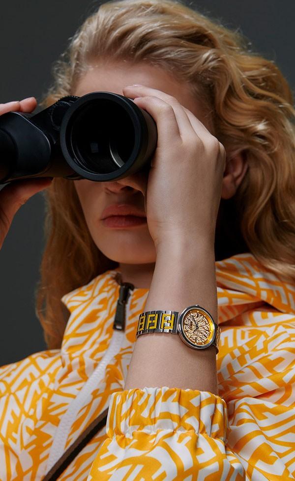 Đồng hồ Fendi Có tốt không?