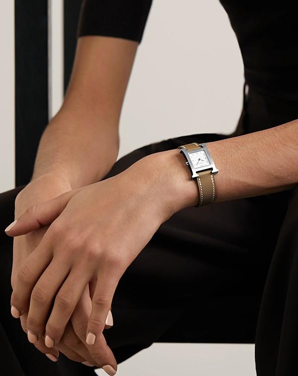 Đồng hồ Hermes Có tốt không?