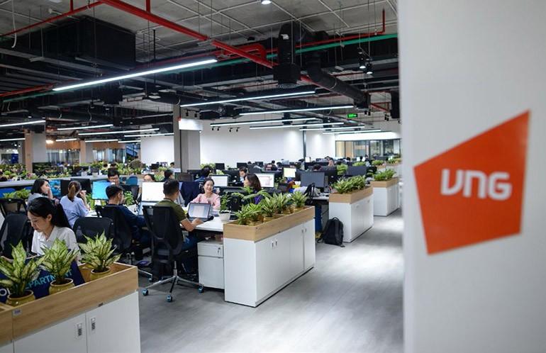 Tuyển dụng việc làm Chăm sóc khách hàng: 30 công ty tốt nhất